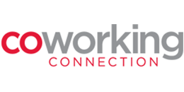 Coworking Connection