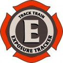 Exposure Tracker, a Revolutionary Documentation System for Firefighters, Launches Nationwide