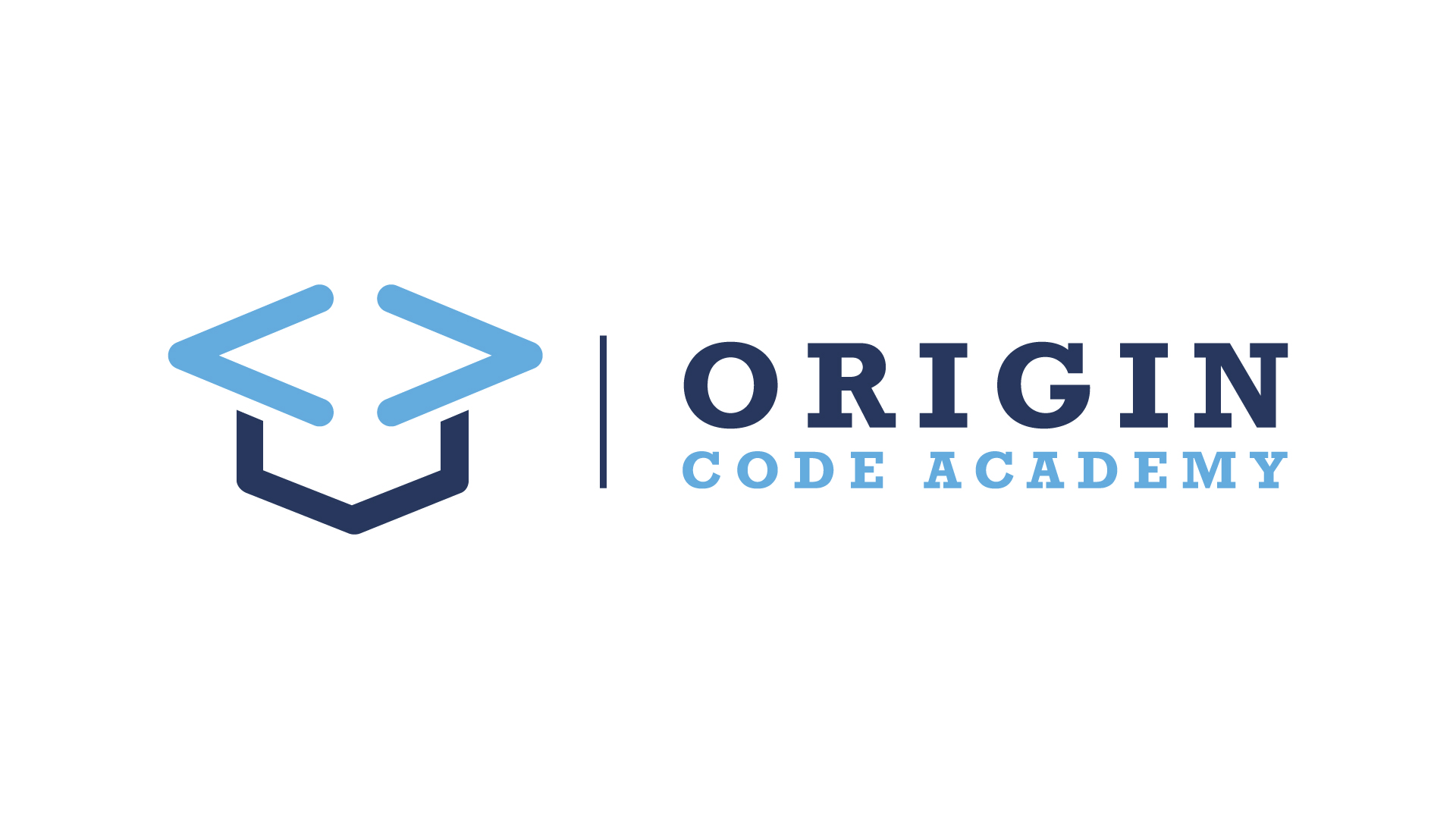 Origin Code Academy Launches Programmer Training Courses in San Diego
