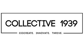 Collective 1939