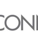 CONNECT Announces Finalists for Most Innovative New Product Awards