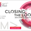 San Diego AMA Art Of Marketing Conference Announces Keynote Speakers
