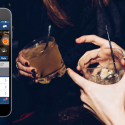 Vets in San Diego create drink ordering app
