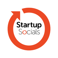 Startup Socials