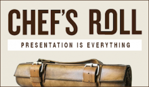 Chefs Roll