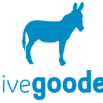Livegoode
