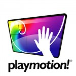 Playmotion