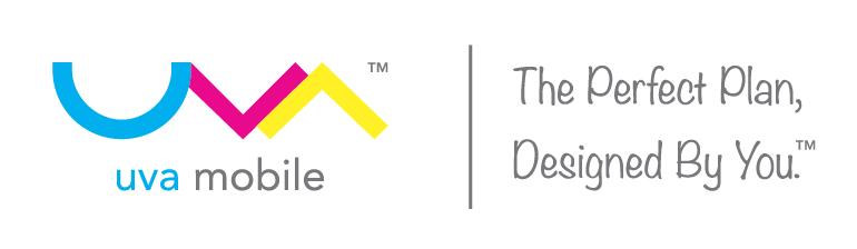 New-UVA-Logo