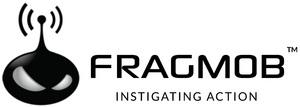 Fragmob