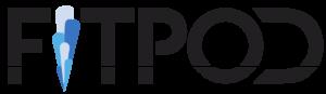 FITPOD