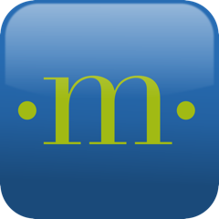 MnG-App-Icon