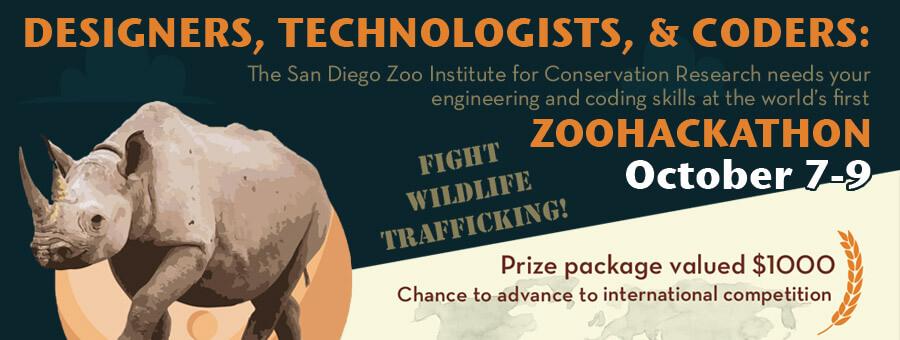 zoo-hackathon